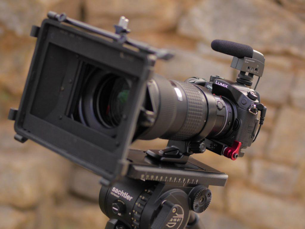 Type A Media Gear